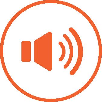 Audio Testing